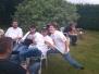 Team b0s Open 2010